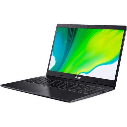 Ноутбук Acer A315-57G (NX.HZRER.008)