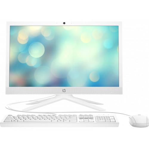 Моноблок HP All-in-One 21-b0013ur (30B76EA)