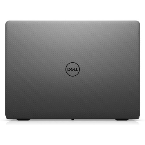 Ноутбук Dell Vostro 3400 (3400-7527)