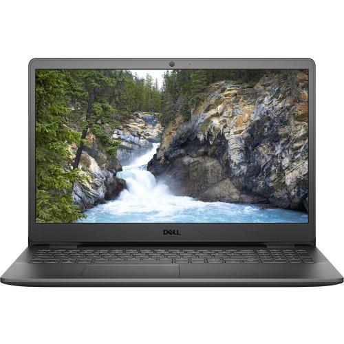 Ноутбук Dell Vostro 3500 (3500-5643)