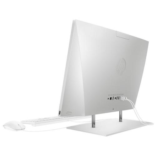 Моноблок HP 24-dp0033ur (1G1D5EA_ПУ)