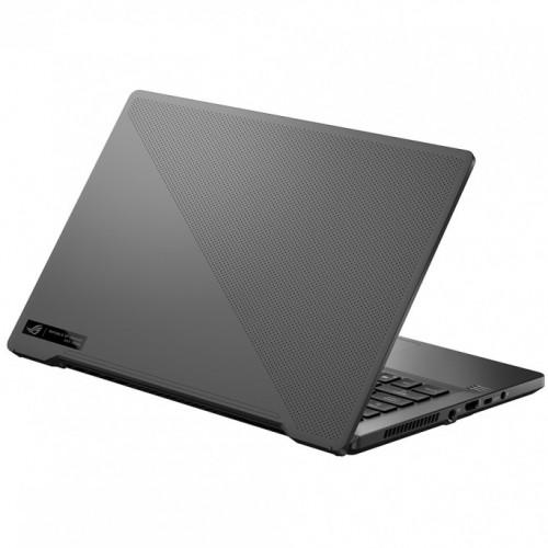 Ноутбук Asus ROG Zephyrus G14 GA401QE (90NR05R3-M01270)