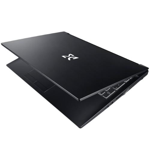 Ноутбук Dream Machines G1650Ti-15RU48 (G1650Ti-15RU48)