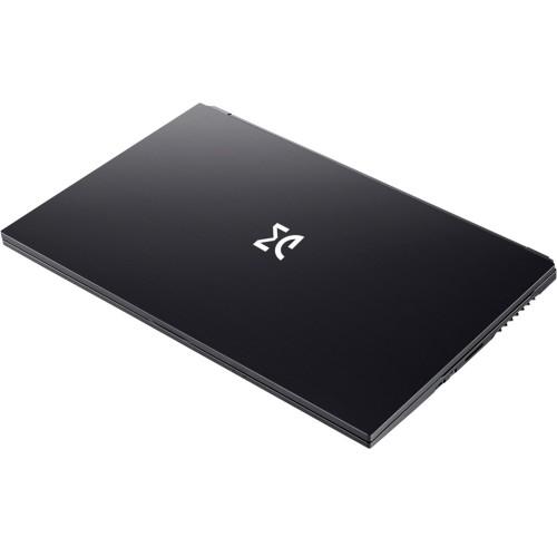Ноутбук Dream Machines G1650Ti-17RU43 (G1650Ti-17RU43)