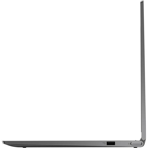 Ноутбук Lenovo Yoga 7 14ITL5 (82BH008FRU)