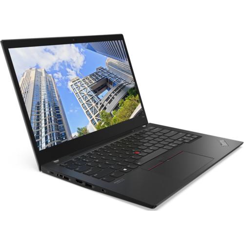 Ноутбук Lenovo ThinkPad T14s Gen 2 (20WM003BRT)