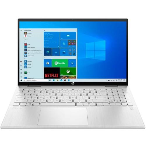 Ноутбук HP Pavilion x360 15-er0004ur (3B2W3EA)