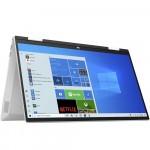 Ноутбук HP Pavilion x360 15-er0004ur