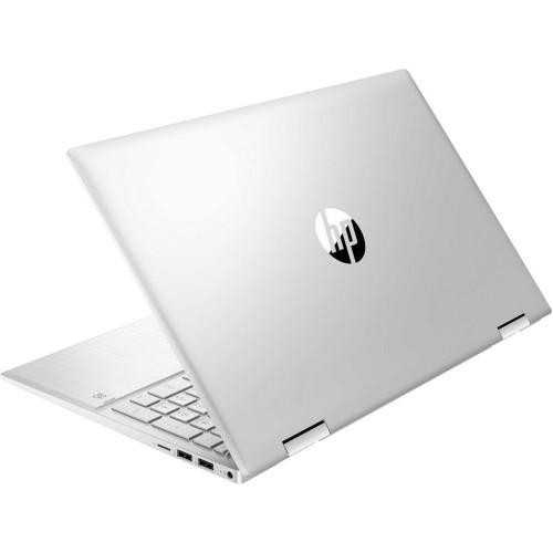 Ноутбук HP Pavilion x360 15-er0006ur (3B2W4EA)