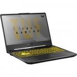 Ноутбук Asus TUF F15 FX506LH-HN197