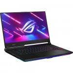Ноутбук Asus ROG G533QM-HF064T