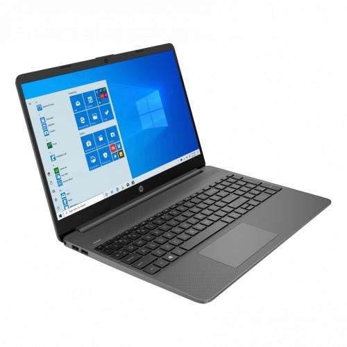 Ноутбук HP 15s-fq2016ur (2X1S3EA)