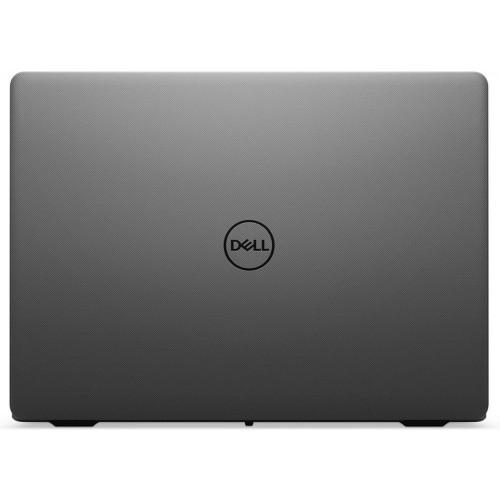 Ноутбук Dell Vostro 3401 (3401-6872)