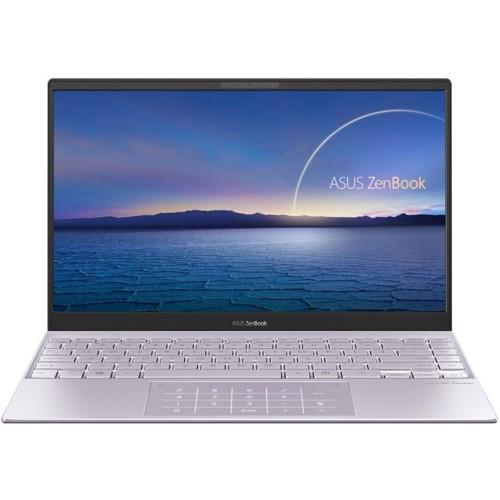 Ноутбук Asus Zenbook UX325EA-KG250T (90NB0SL2-M06640)