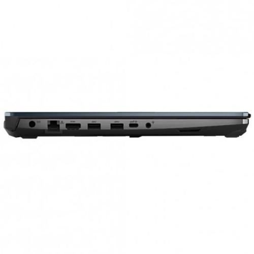 Ноутбук Asus TUF Gaming A15 FX506QM-HN050 (90NR0606-M01110)