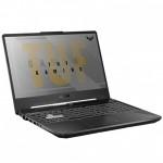 Ноутбук Asus TUF Gaming A15 FX506QM-HN050