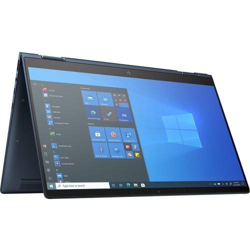 Ноутбук HP Elite Dragonfly G2 (3C8C7EA)