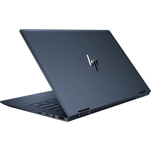 Ноутбук HP Elite Dragonfly G2 (3C8E5EA)