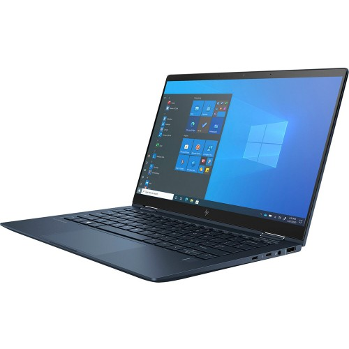 Ноутбук HP Elite Dragonfly G2 (3C8C6EA)