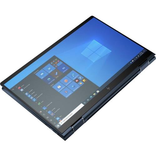 Ноутбук HP Elite Dragonfly G2 (3C8H5EA)