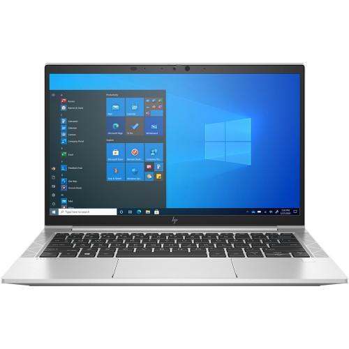 Ноутбук HP EliteBook 830 G8 (3C8F1EA)