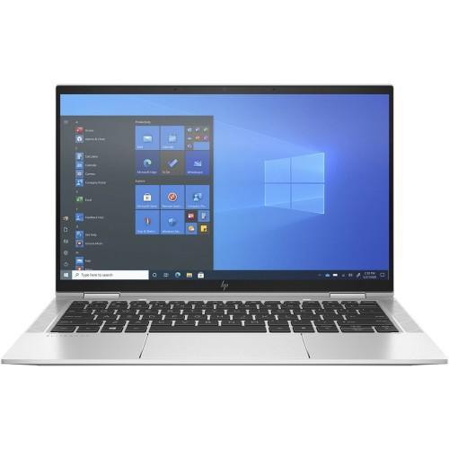 Ноутбук HP EliteBook x360 1030 G8 (358U8EA)