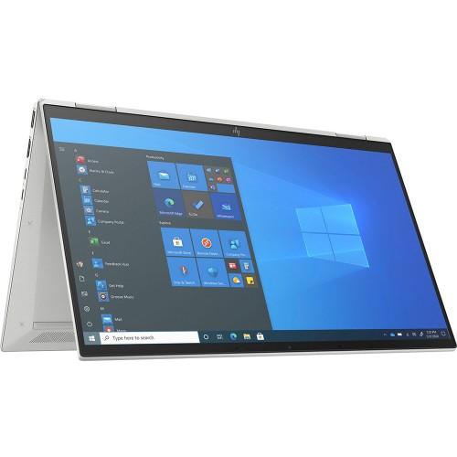 Ноутбук HP Elitebook x360 1040 G8 (3C8D6EA)