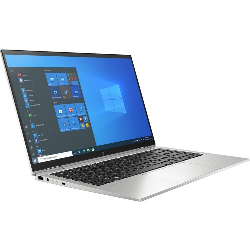 Ноутбук HP EliteBook x360 1040 G8 (336F5EA)