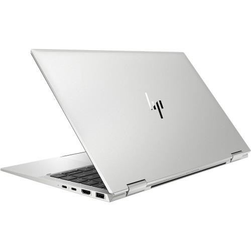 Ноутбук HP EliteBook x360 1040 G8 (336F4EA)