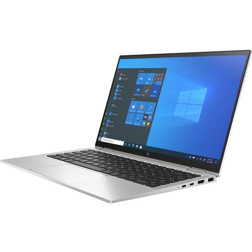 Ноутбук HP Elitebook x360 1040 G8 (401K1EA)