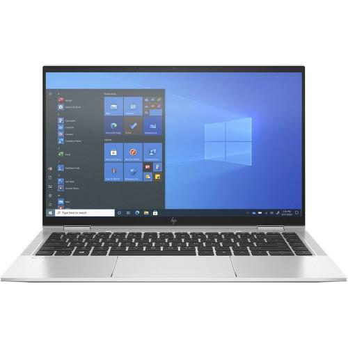 Ноутбук HP Elitebook x360 1040 G8 (401K9EA)