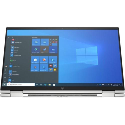 Ноутбук HP Elitebook x360 1040 G8 (401K8EA)