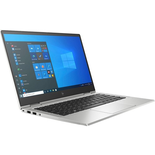 Ноутбук HP Elitebook x360 830 G8 (2Y2Q8EA)
