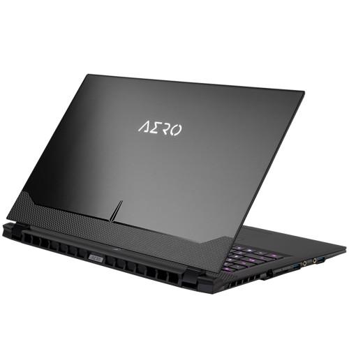 Ноутбук Gigabyte AERO 17 HDR XD-73RU544SP (XD-73RU544SP)