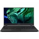 Ноутбук Gigabyte AERO 17 HDR XD-73RU544SP