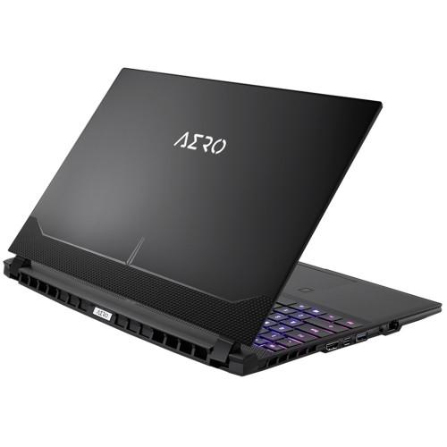 Ноутбук Gigabyte AERO 15 OLED XD-73RU644SP (XD-73RU644SP)