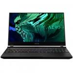 Ноутбук Gigabyte AERO 15 OLED XD-73RU644SP