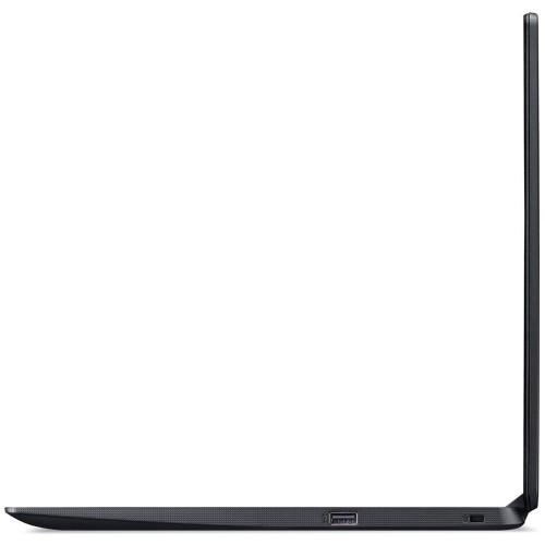 Ноутбук Acer Extensa 15 EX215-52-76TL (NX.EG8ER.01S)