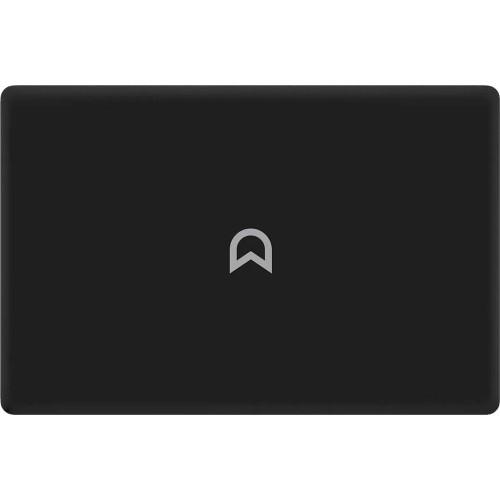 Ноутбук Irbis NB247 (NB247)