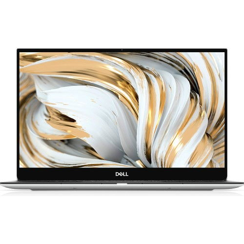 Ноутбук Dell XPS 9305 (9305-3067)