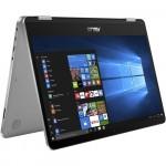 Ноутбук Asus TP401MA-EC336T