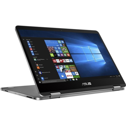 Ноутбук Asus TP401MA-EC336T (90NB0IV1-M09540)