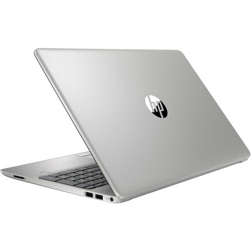 Ноутбук HP 255 G8 (2W1D4EA_ПУ)