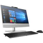 Моноблок HP EliteOne 800 G6 AIO