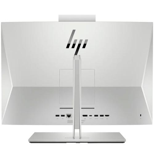 Моноблок HP EliteOne 800 G6 AIO (273C9EA)