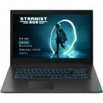 Ноутбук Lenovo Ideapad L340-17IRH Gaming