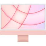 Моноблок Apple iMac 24