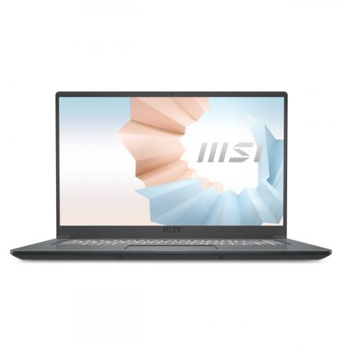 Ноутбук MSI Modern 15 A11SBL-453XRU (9S7-155226-453)