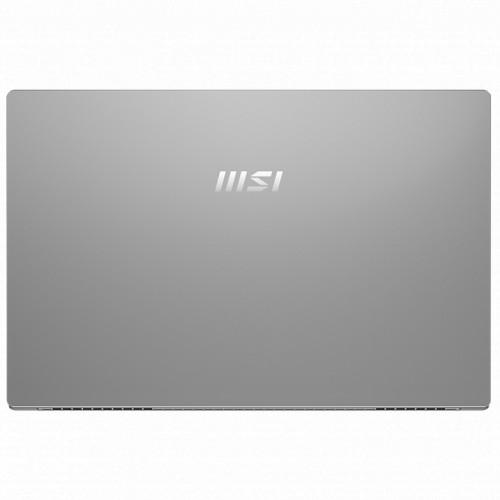 Ноутбук MSI Modern 15 A4M-020XRU (9S7-155K26-020)