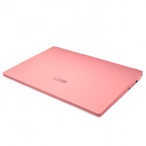 Ноутбук MSI Prestige 14 A11SCX-452RU (9S7-14C413-452)